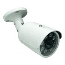 دوربین مداربسته بولت 8 مگاپیکسل دید در شب رنگی AHD مدل CA-1293