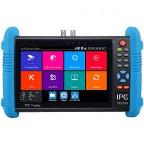 تستر دوربین مداربسته مدل IPC 9800 ADH PLUS